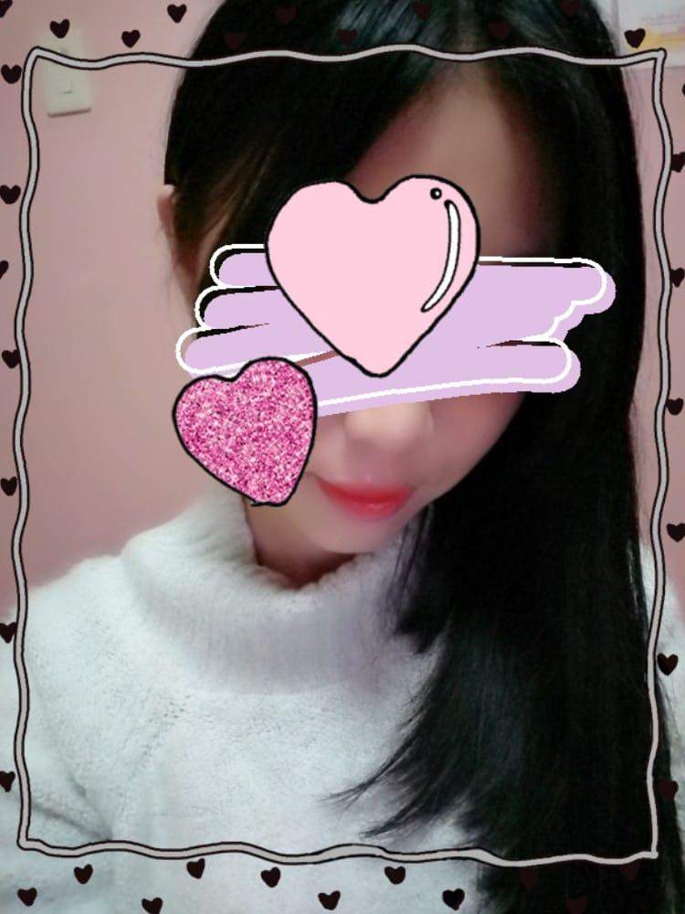 「バレンタインのチョコ?」02/16(02/16) 12:20 | りりぃ☆2年生☆の写メ・風俗動画
