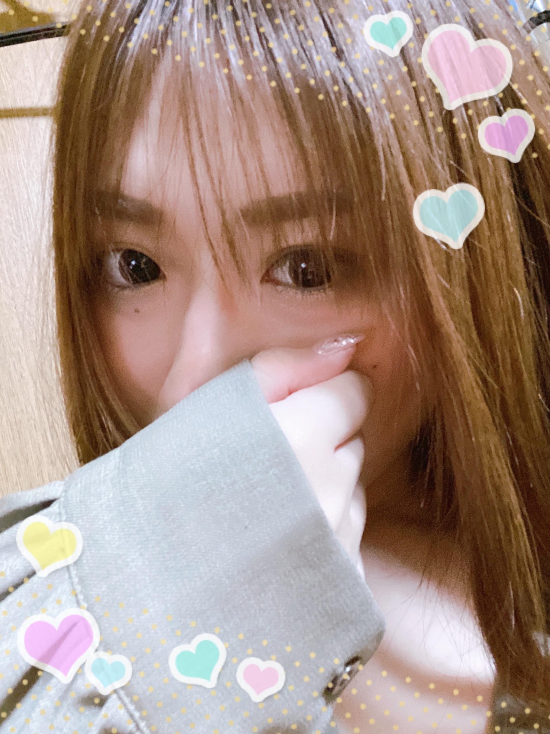 「やばぃい」10/21(木) 02:06   満里奈-まりなの写メ日記