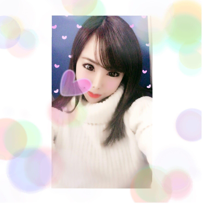 「*キター」02/16(02/16) 14:42 | ☆ひめの写メ・風俗動画