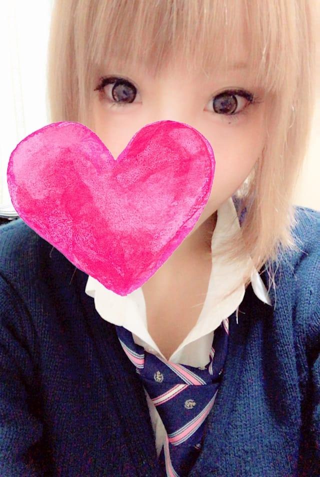 「ナナのぶろぐ」02/16(02/16) 15:29 | ナナの写メ・風俗動画