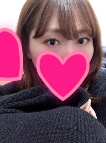 「やっほーい」02/16(02/16) 16:39 | ちえ おっとり系Fカップ娘の写メ・風俗動画