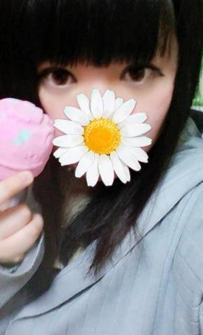 「しゅわしゅわひらひら」02/16(02/16) 16:50 | しほの写メ・風俗動画