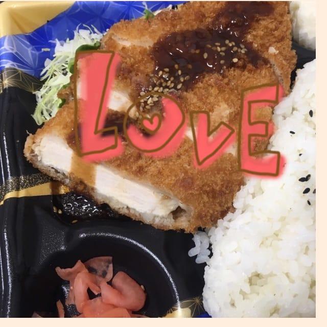 「☆久々に☆」02/16(02/16) 17:34 | ゆなの写メ・風俗動画