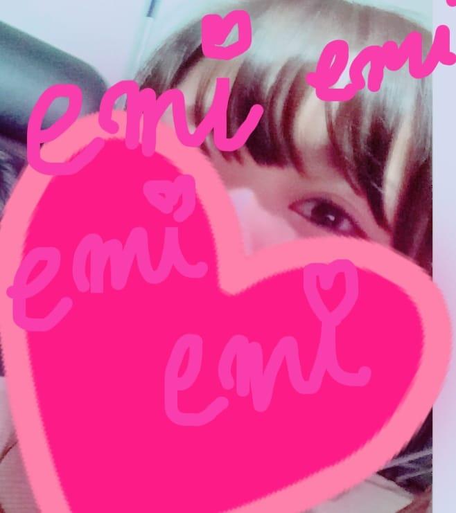 「明日♡」02/16(02/16) 17:48   エミの写メ・風俗動画