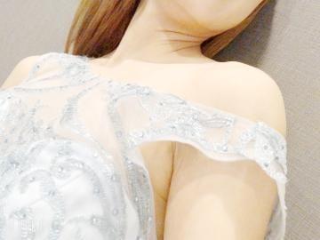 宮嶋 ゆうき|名古屋デリヘルの最新写メ日記