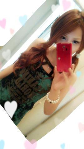 「女の子週間← *.」02/16(02/16) 19:17 | ☆りせの写メ・風俗動画