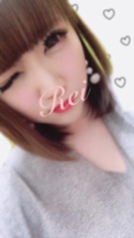「[ウインク☆]:フォトギャラリー」02/16(02/16) 20:03 | れいの写メ・風俗動画