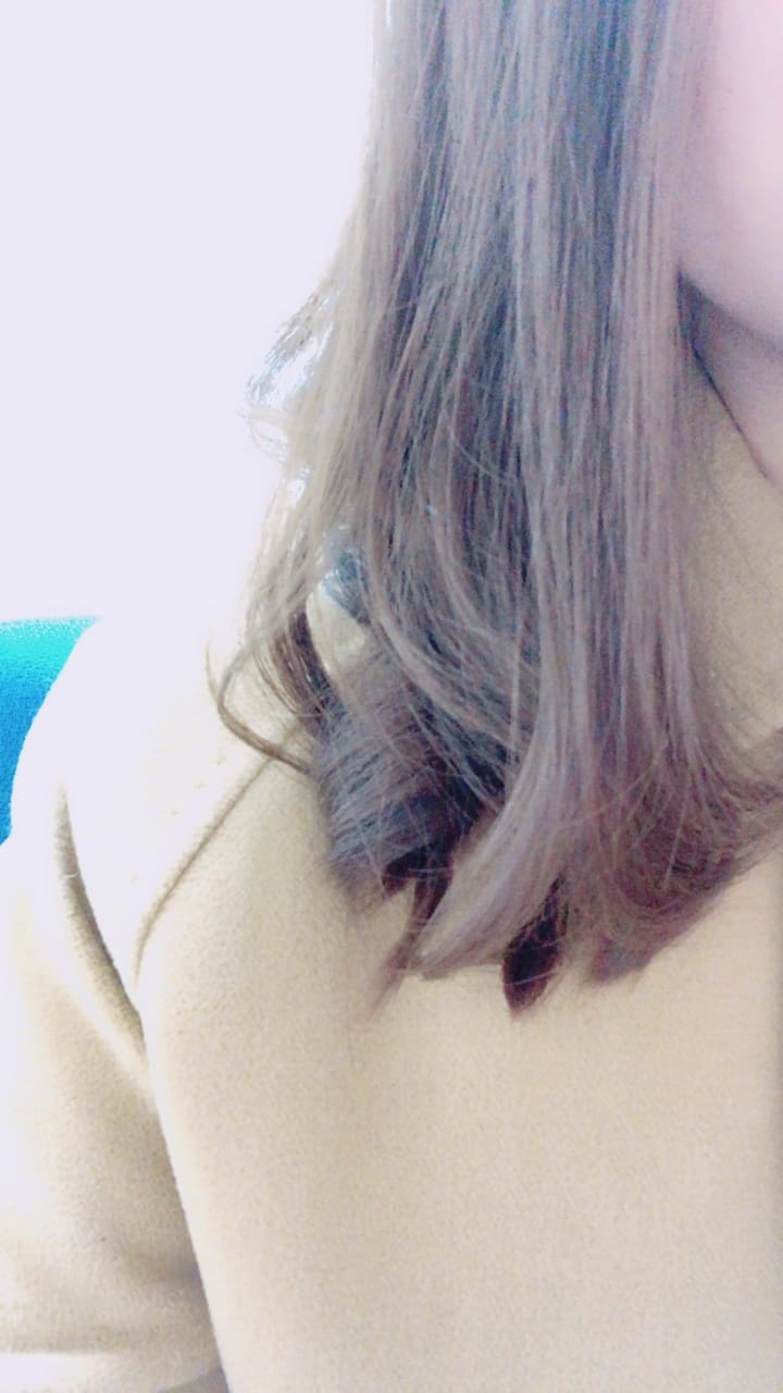 「髪巻き巻き☆」02/16(02/16) 20:58 | 早苗の写メ・風俗動画