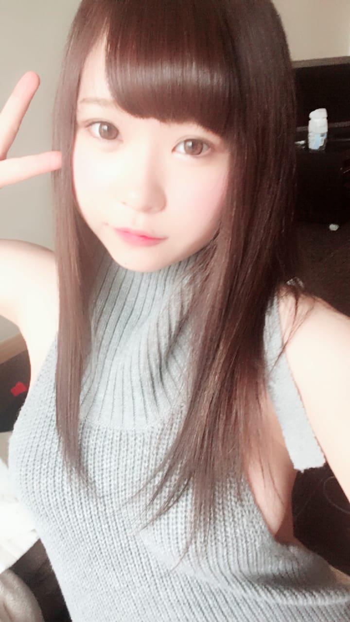 「黒歴史確定」02/16(02/16) 21:02   ソニンの写メ・風俗動画