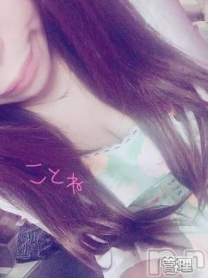 「こんばんわ〜」02/16(02/16) 21:23   ことねの写メ・風俗動画
