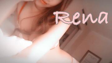 「こんばんは」02/16(02/16) 21:36 | 姫沢 レナの写メ・風俗動画