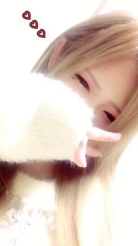 「もしあなたに会えたら涙が溢れそうだから」02/16(02/16) 22:26   れいかの写メ・風俗動画