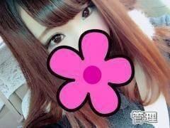 「予約の自宅90のお兄さん!」02/16(02/16) 23:14   ことねの写メ・風俗動画