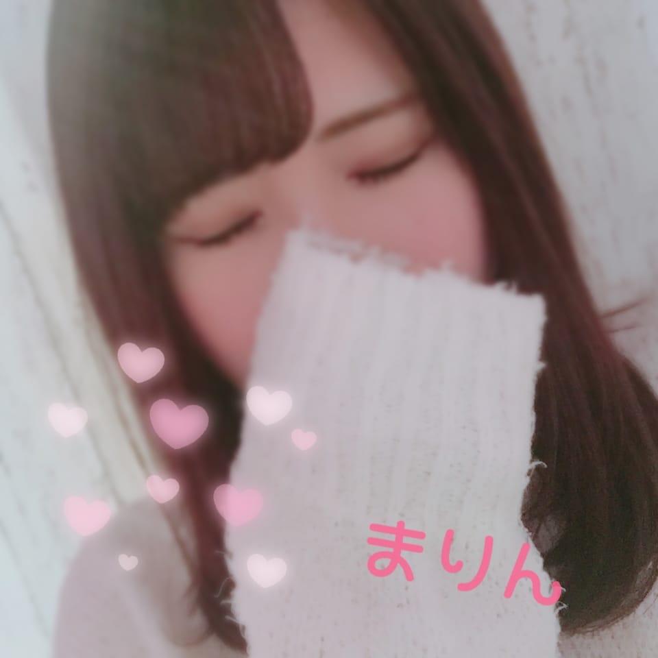「お礼☆」02/16(02/16) 23:30   まりんの写メ・風俗動画