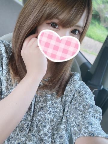 「しゅっきん♪」10/21(木) 22:10   えな☆激カワ美女の写メ日記