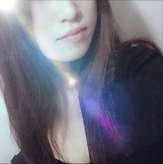 「週末ですよ」02/17(02/17) 01:55 | 椿 りょうの写メ・風俗動画