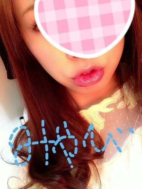 「☆彡」02/17(02/17) 02:19 | みやびの写メ・風俗動画