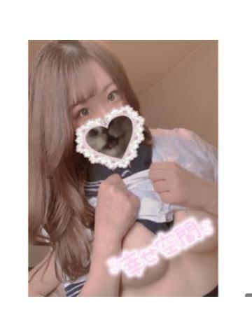 ひな【SP-VIP】|松山ソープの最新写メ日記