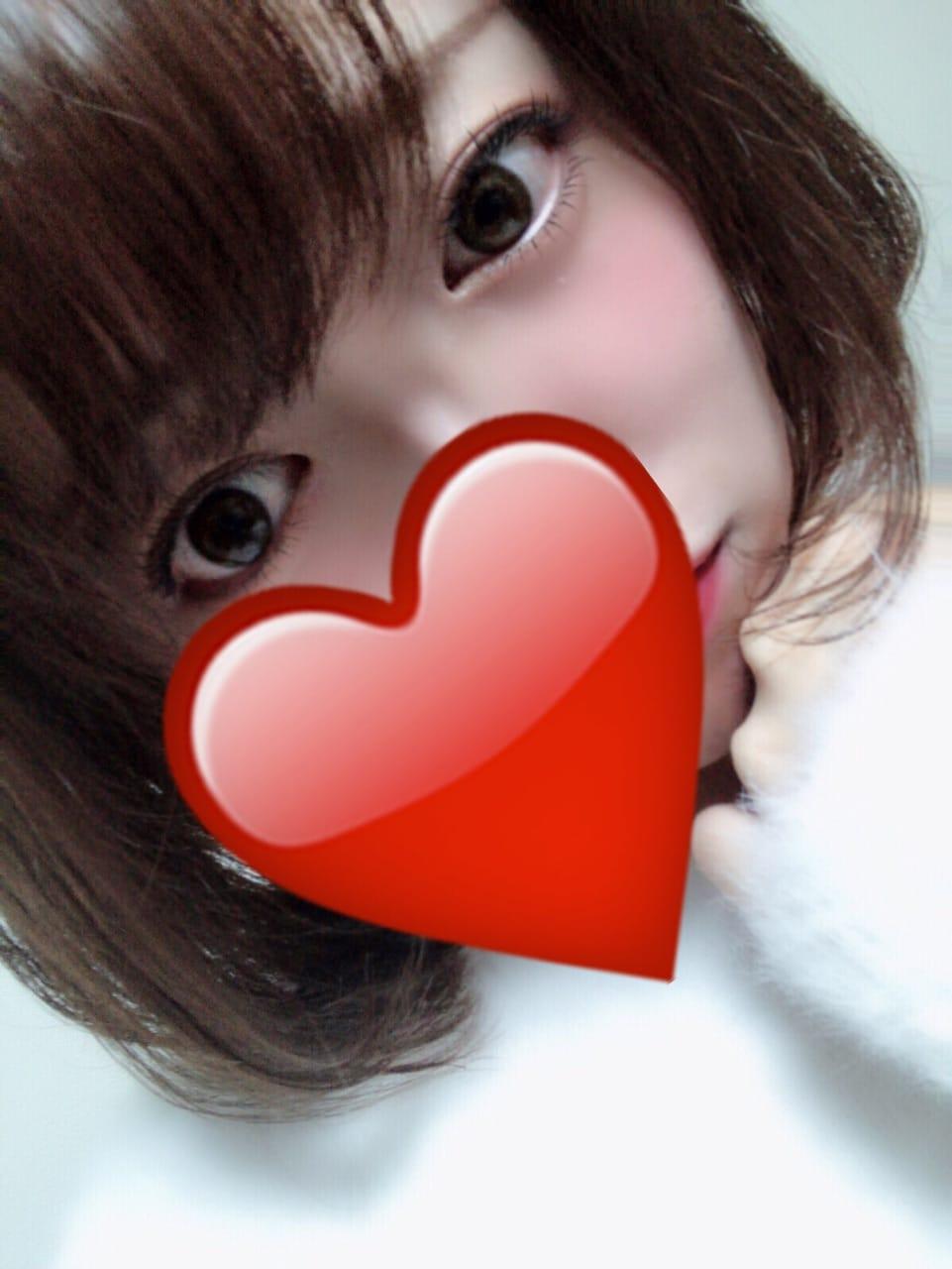 「お礼(*´꒳`*)」02/17(02/17) 05:46 | きのぴおの写メ・風俗動画