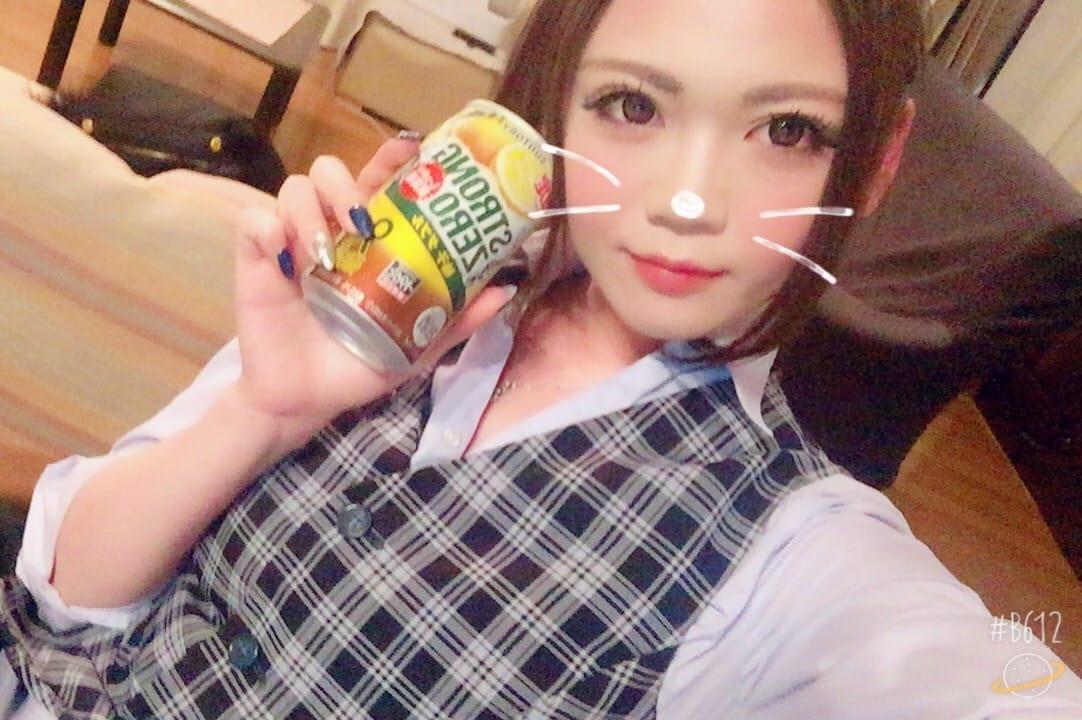 「おれい」02/17(02/17) 05:54 | 弓野 そらの写メ・風俗動画
