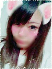 「出勤☆」11/02(11/02) 17:55 | あいるの写メ・風俗動画