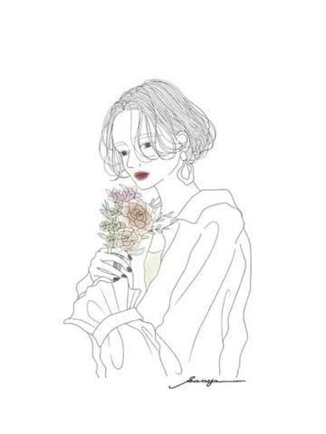 「こんにちは」10/22(金) 10:21   コユキの写メ日記