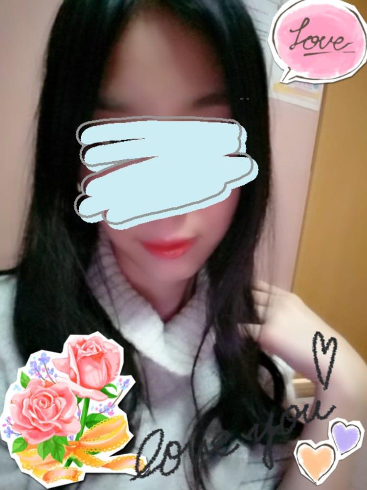 「雪が………………」02/17(02/17) 12:33 | りりぃ☆2年生☆の写メ・風俗動画
