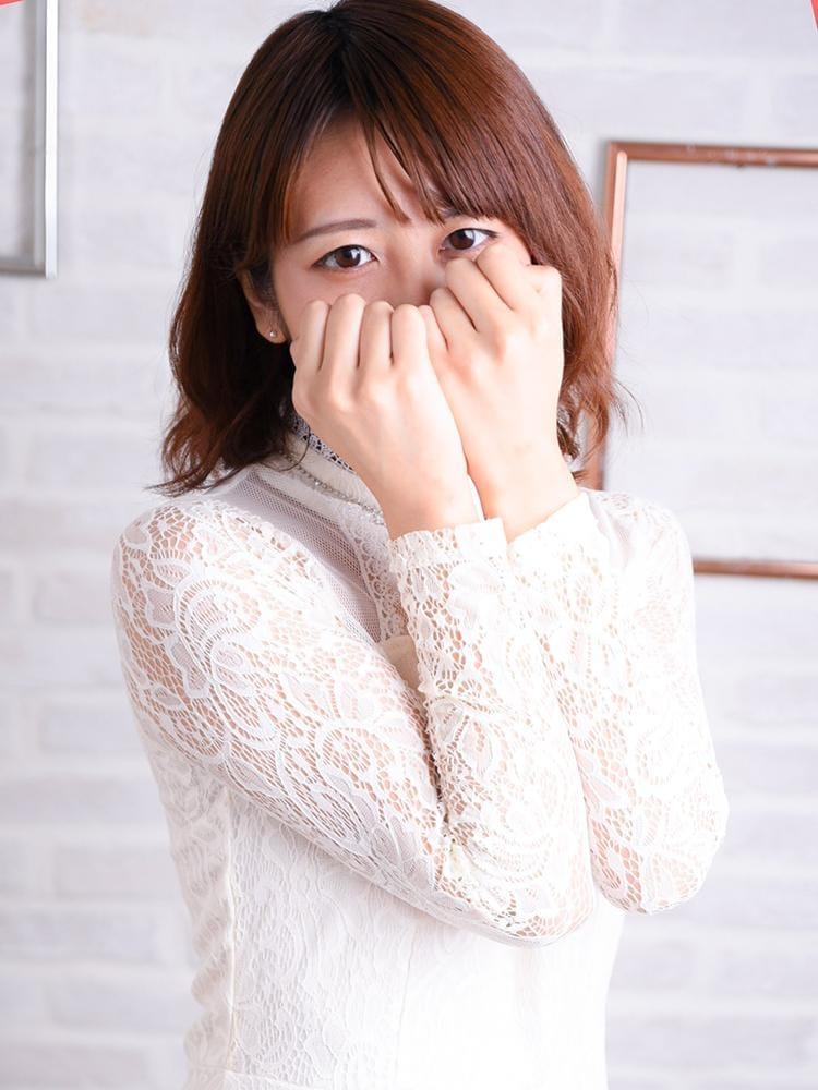 「こんにちわ」10/22(金) 14:20   白井 ともみの写メ日記