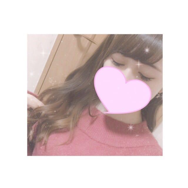 「せなちゃんの休日☆」02/17(02/17) 14:59 | せなの写メ・風俗動画