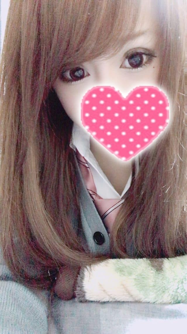 「ミキのぶろぐ」02/17(02/17) 15:11   ミキの写メ・風俗動画