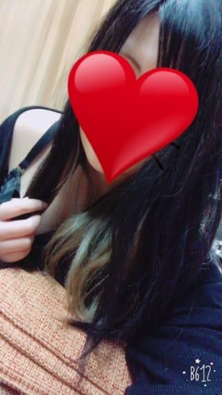 「昨日のお礼♡」02/17(02/17) 16:13   かおるの写メ・風俗動画