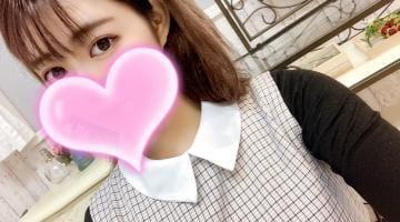 「出勤」10/22(金) 16:55   えれなの写メ日記