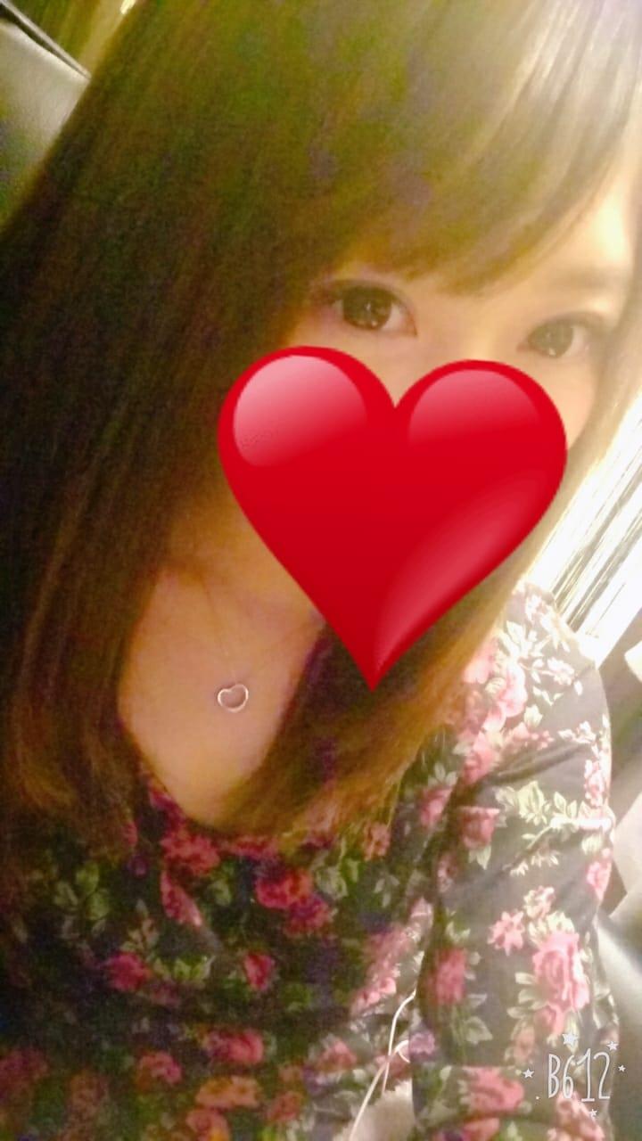 「~本日~」02/17(02/17) 17:00 | 七瀬 麗奈の写メ・風俗動画
