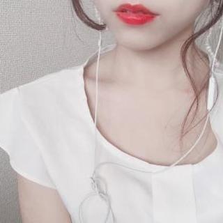 おと 松江デリヘルの最新写メ日記