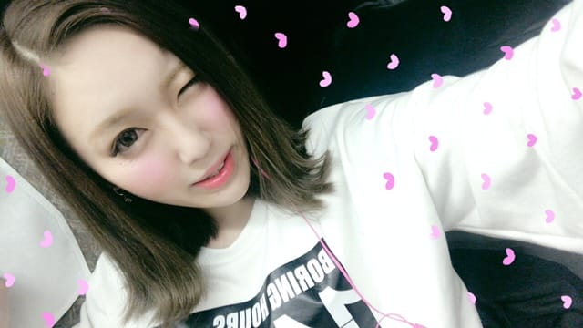 「ラスト〜(^^)」02/17(02/17) 18:10   【ニューハーフ】後藤優の写メ・風俗動画