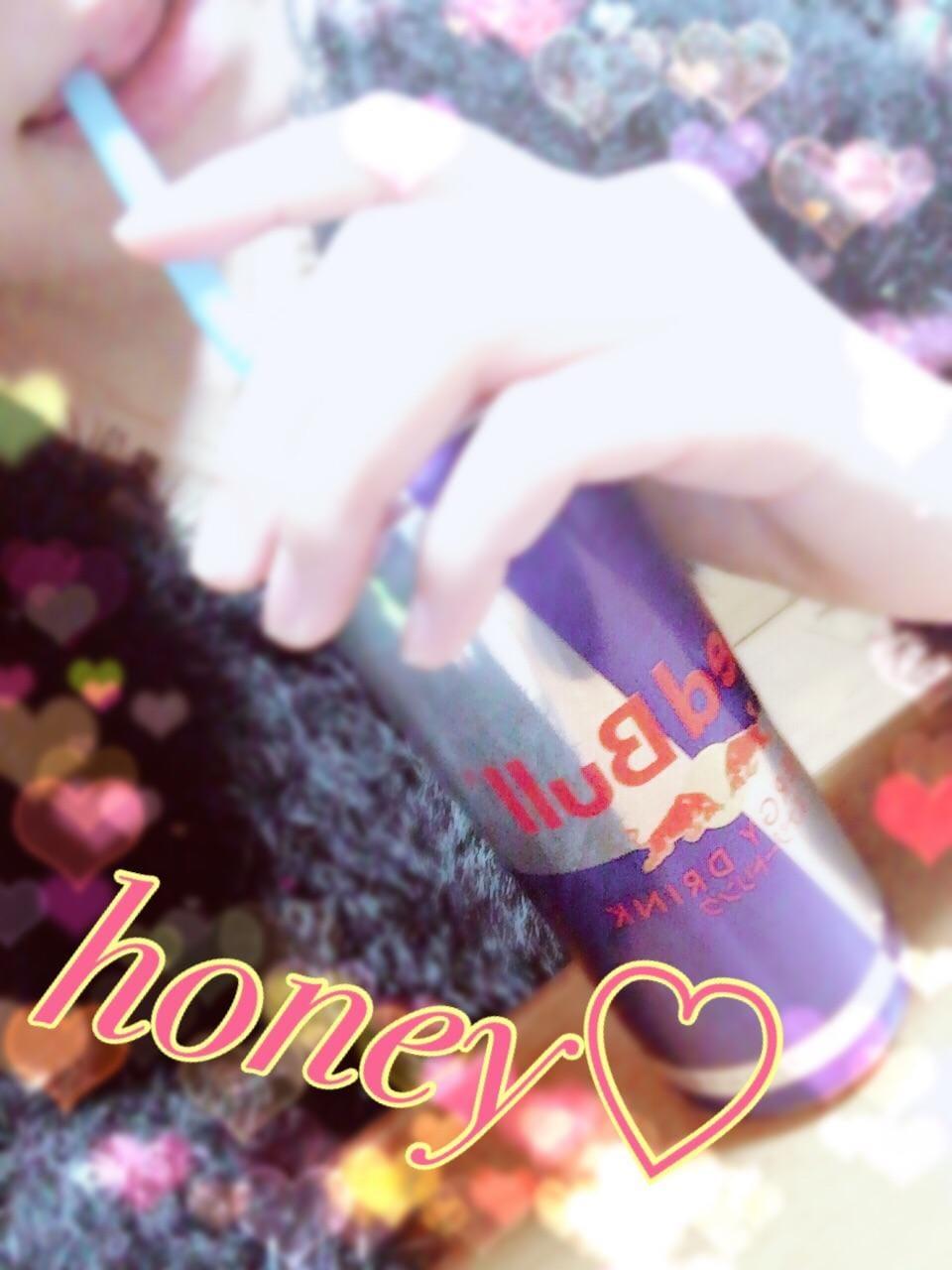 「ハニー☆彡」02/17(02/17) 18:17 | ハニーの写メ・風俗動画