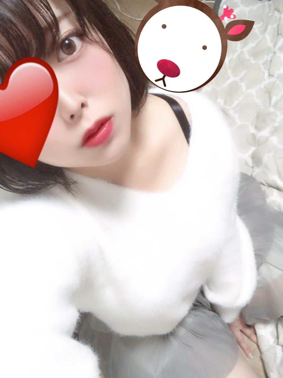 「出勤(*´꒳`*)」02/17(02/17) 18:23 | きのぴおの写メ・風俗動画