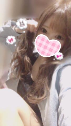 「みお☆」02/17(02/17) 19:39 | Mio みおの写メ・風俗動画