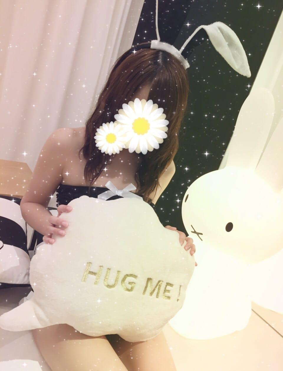 「お待ちかねの♡」02/17(02/17) 19:40   ドラマ◆ちえの写メ・風俗動画