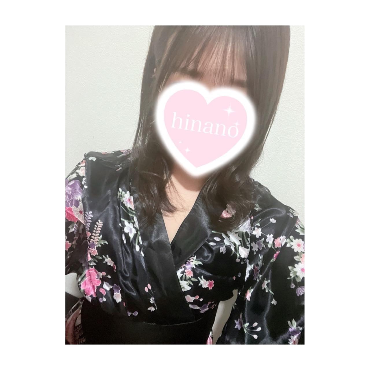 「こんにちわ」10/23(土) 17:03   ヒナノの写メ日記