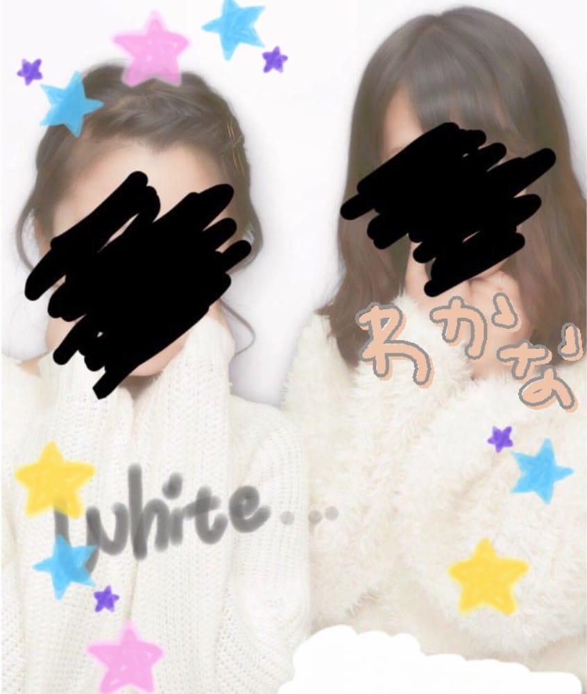 「プリクラUP☆!」02/17(02/17) 20:40   わかなの写メ・風俗動画