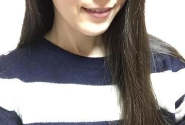 「風邪引かないようにねー」02/17(02/17) 20:43 | はるか奥様の写メ・風俗動画