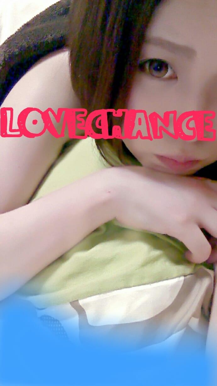 「イベント情報??」02/17(02/17) 20:44 | ゆめの写メ・風俗動画