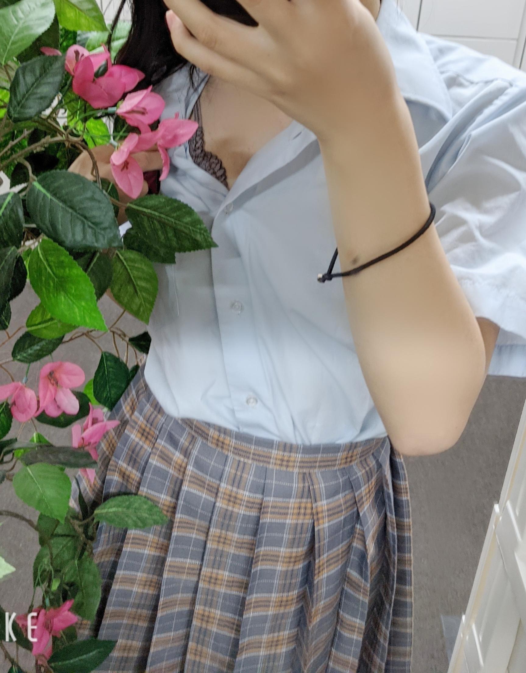 No.36堀北 神奈川県ピンサロの最新写メ日記