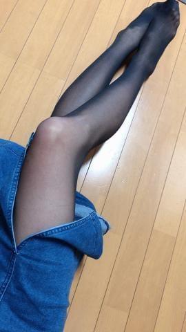麻衣子 松江デリヘルの最新写メ日記