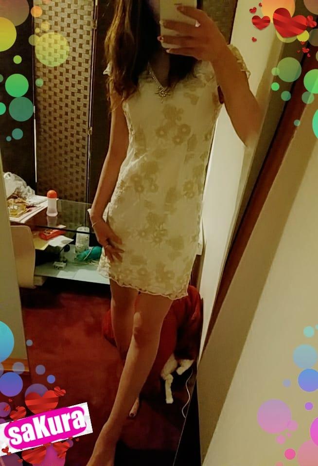 「相棒」02/17(02/17) 22:32 | Sakuraの写メ・風俗動画