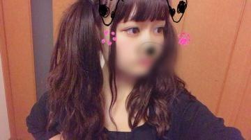 「そういえば…」02/17(02/17) 22:53   はづきの写メ・風俗動画