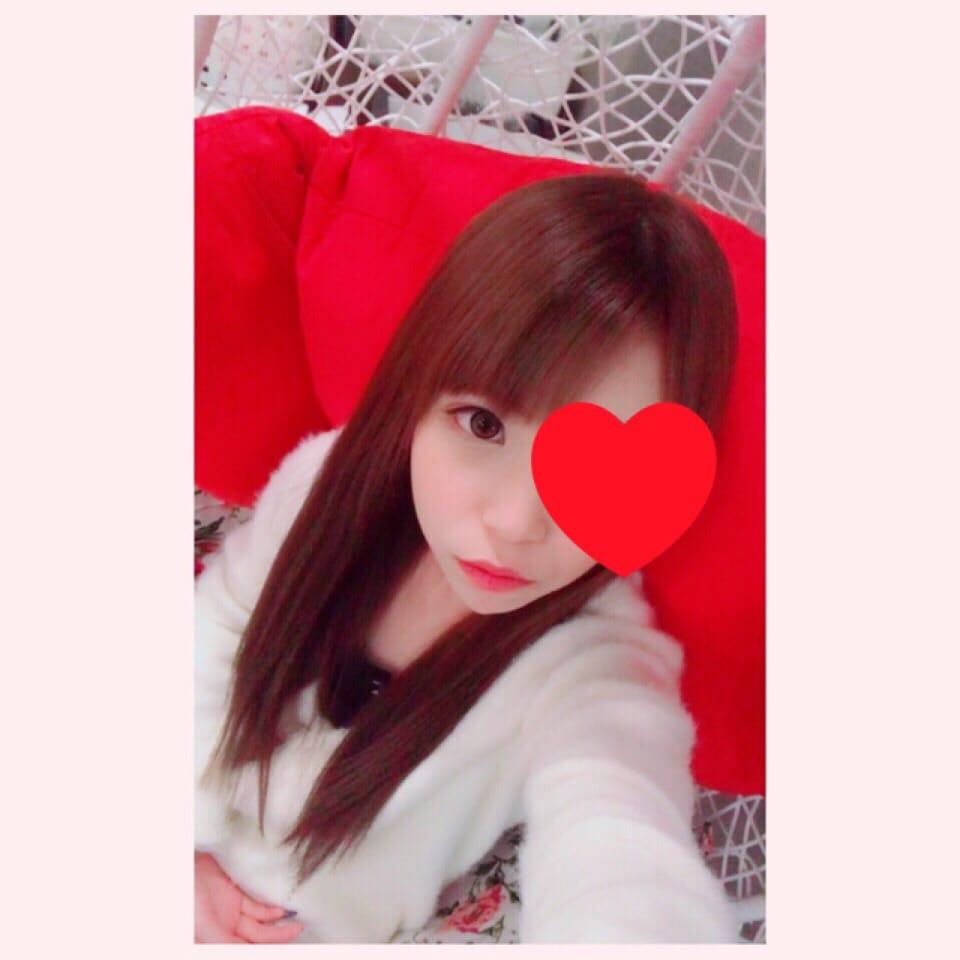 「リピさん♡」02/17(02/17) 23:10   いちかの写メ・風俗動画
