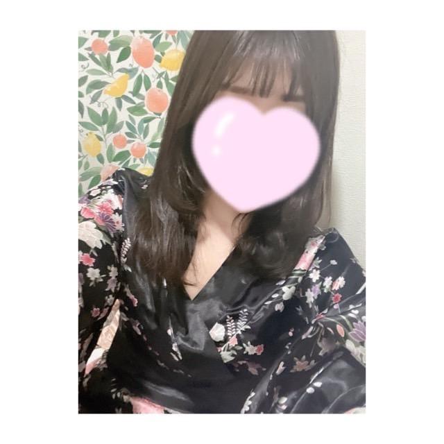 「こんにちわ」10/24(日) 11:31   ヒナノの写メ日記