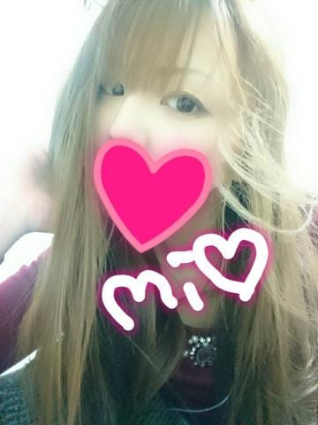 「ゆいか氏」02/17(02/17) 23:54   ☆ミライ☆の写メ・風俗動画
